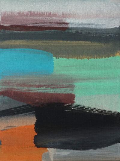 Marc Van Cauwenbergh, 'Late Spring', 2016