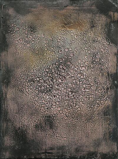 Ty Waltinger, 'Terra XX', 2013-2014