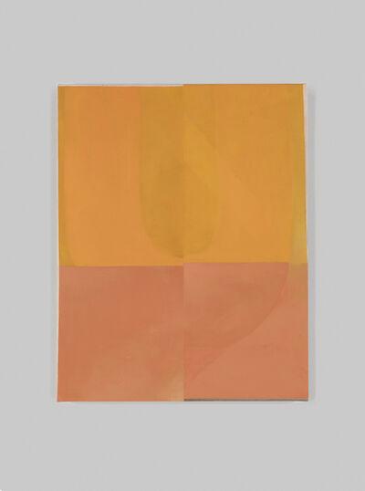 Nathlie Provosty, 'Near Infrared II', 2015