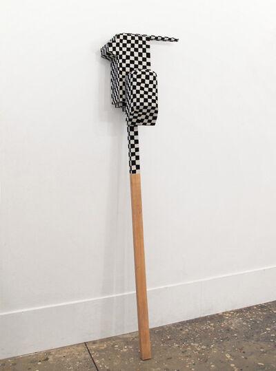 Christina Tenaglia, 'Untitled'