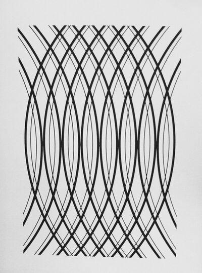 Nassos Daphnis, '23-D-78', 1978