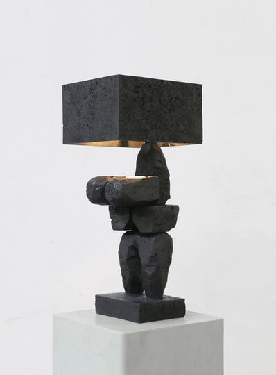 Atelier Van Lieshout, 'Mother Lamp', 2019