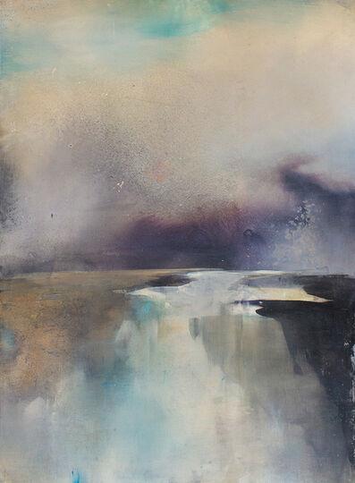 Sabrina Garrasi, 'Waiting for the Clouds ', 2020