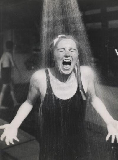 Elisabeth Hase, 'Badeszenen', c. 1932-33