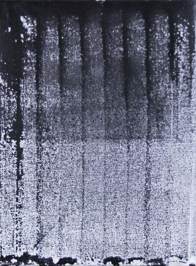 Maria José Benvenuto, 'Roads', 2019