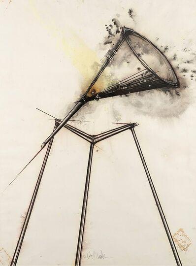 Gilberto Zorio, 'Untitled', 2004