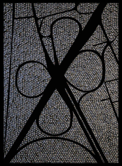 Donis Llago / Yoao Hojas, 'Untitled', 2014