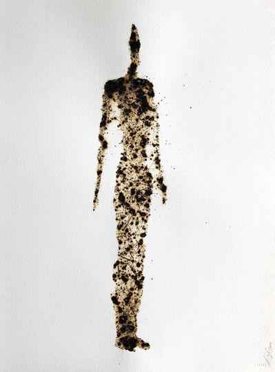 Pedro Pires, 'Structure', 2019