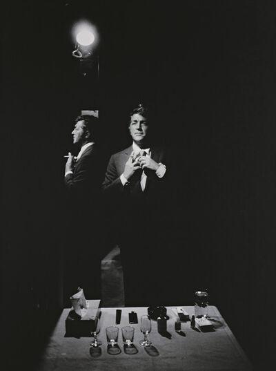 Terry O'Neill, 'Dean Martin in Las Vegas', 1971