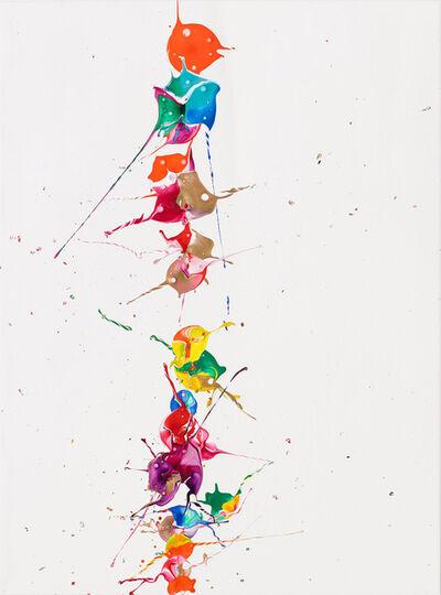 Ed Cohen, 'Untitled', 2014