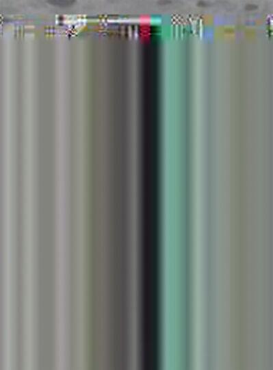 Rubén Tortosa, 'Geographies of Light [From the Digital Error] XI', 2016