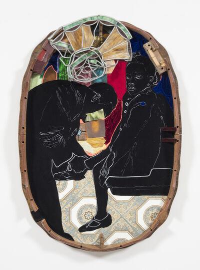 David Shrobe, 'Sanctuary', 2020