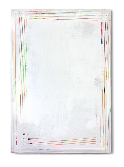 Michaela Zimmer, '170502 ', 2017