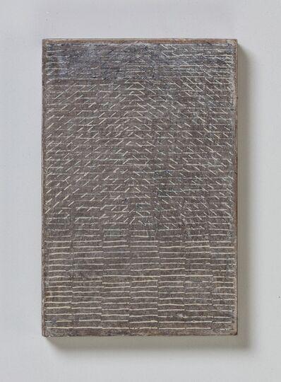 David Quinn, 'Turrock 6', 2020