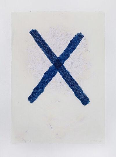 Frida Baranek, 'Was it real', 2017