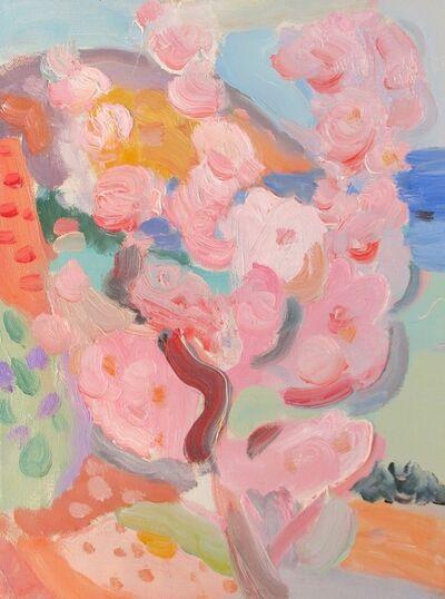 Victor Razgulin, 'Flowering Branch', 2013