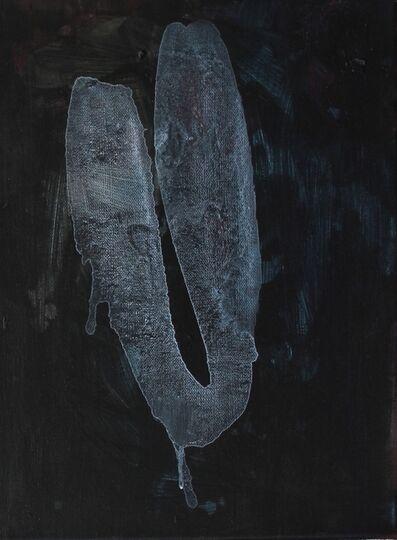 Peng Xia, '12 Uhr ist 0 Uhr', 2017