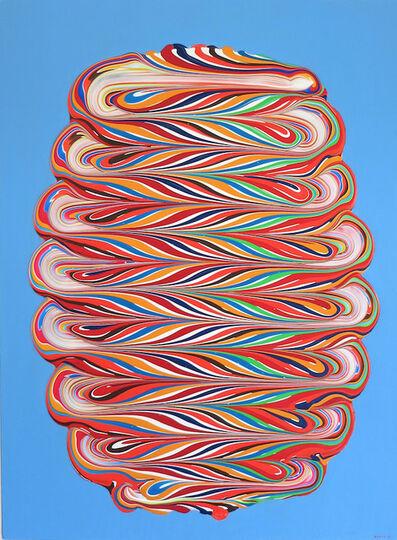 Derick Smith, 'Untitled', 2018