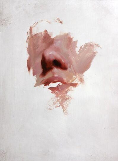 Henrik Aarrestad Uldalen, 'Sketch #6', 2019