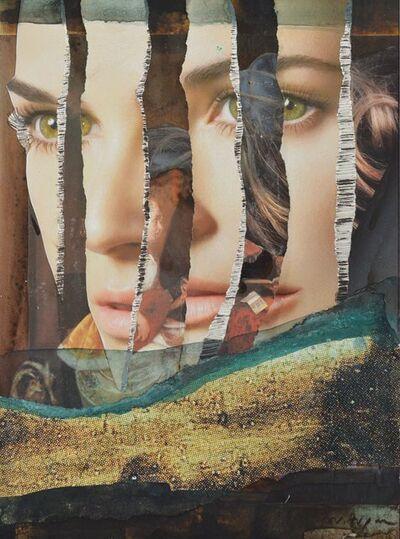 Natasha Zupan, 'Eternal Recurrence #9', 2015