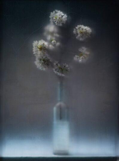 Titus Brein, 'Luce Della Luna II '