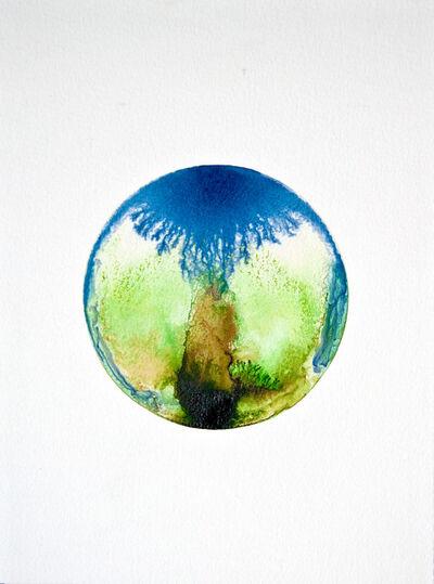 Didier Mencoboni, 'Untitled', 2013