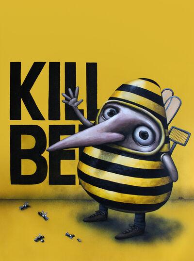 ADOR, 'Kill Bee', 2020