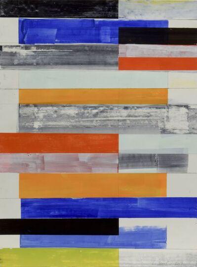 Lloyd Martin, 'Untitled 15-07'