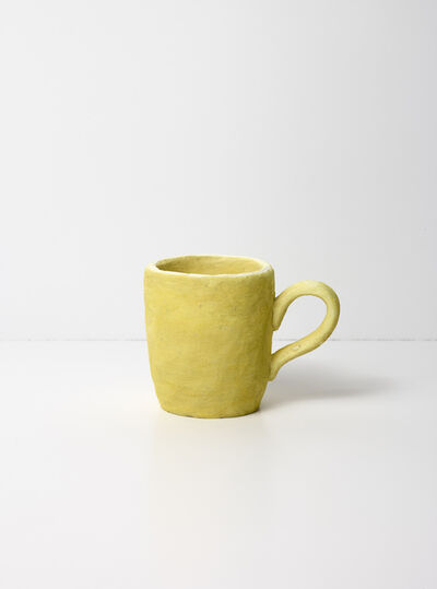 Francesca Fuchs, 'Speckled Mug', 2016-2020