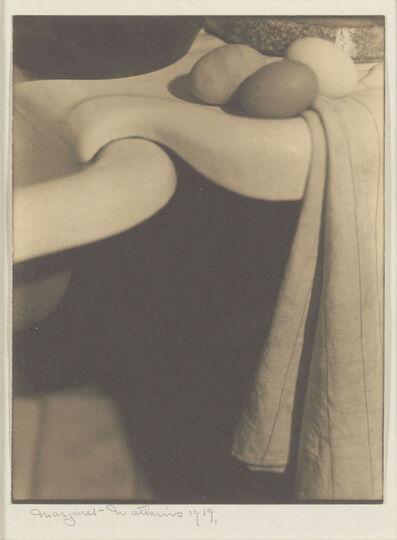 Margaret Watkins, 'Domestic Symphony', c. 1920