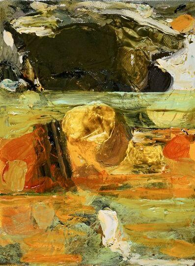 Alfredo Gisholt, 'Maine Landscape #5', 2020
