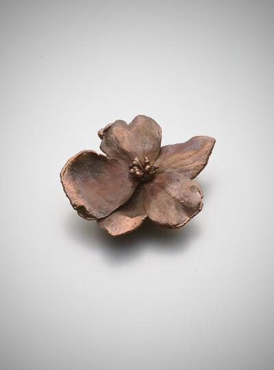 Claude Lalanne, 'Flower Brooch (8)', 2014