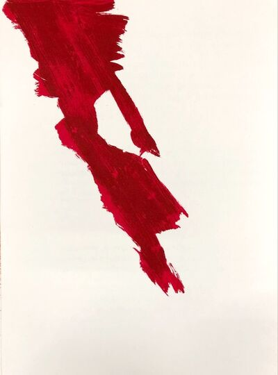 Jean Bazaine, 'Composition', 1975