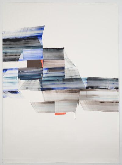 Vicky Uslé, 'Untitled', 2017