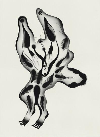 Joel Crosswell, 'Mothamorphosis V', 2018