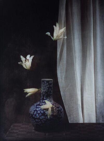 Titus Brein, 'Lys de Qing I'