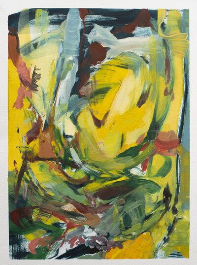 Eric Uhlir, 'Natural 0320', 2020
