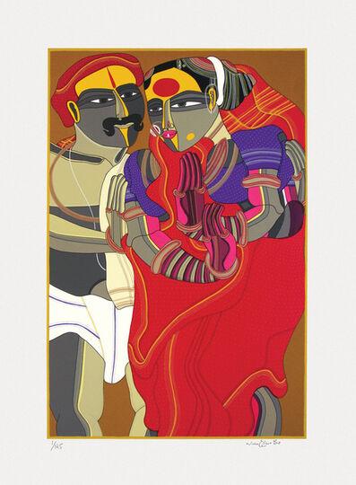 Thota Vaikuntam, 'Untitled', 2009