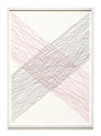 Ignacio Uriarte, 'Untitled (from the series Upper and Downer)', 2014