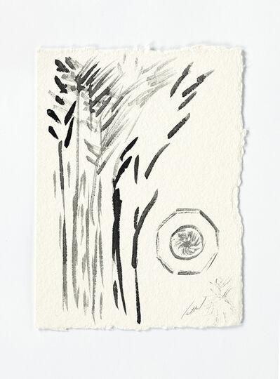 Simone Fattal, 'Untitled', 2019