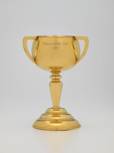 James William Steeth, 'Melbourne Cup', 1930-1980