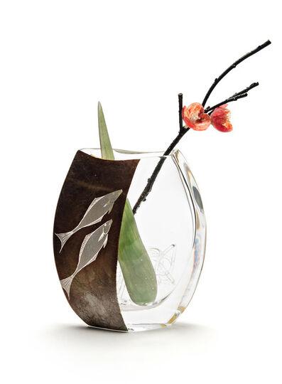 Hiroshi Yamano, 'SCENE OF JAPAN MINI #16', 2015