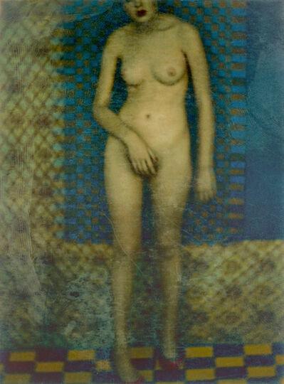 Sarah Moon, 'Marthe', 1997