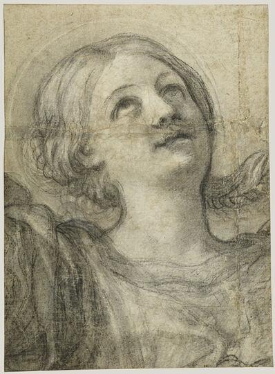 Domenichino, 'Saint Cecilia', 1612-1615