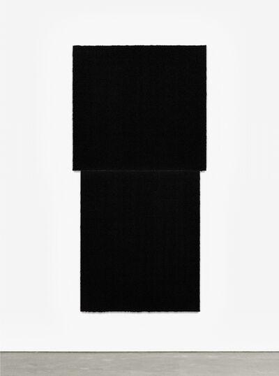 Richard Serra, 'Equal IV', 2018