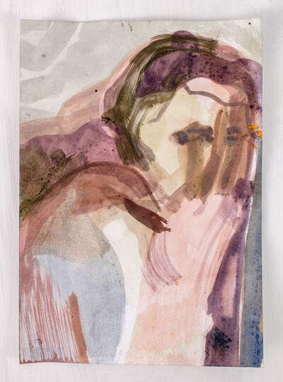 Joana Galego, 'Go gentle I', 2018-2019
