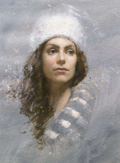 Shane Wolf, 'Juliette', 2014