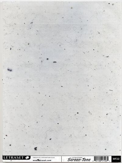 Hugh Scott-Douglas, 'Untitled', 2014