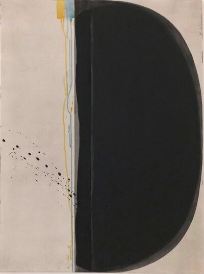 Ezra Siegel, 'Memories of the Present', 2021