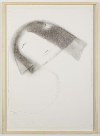 Marisa Merz, 'Untitled', 2003
